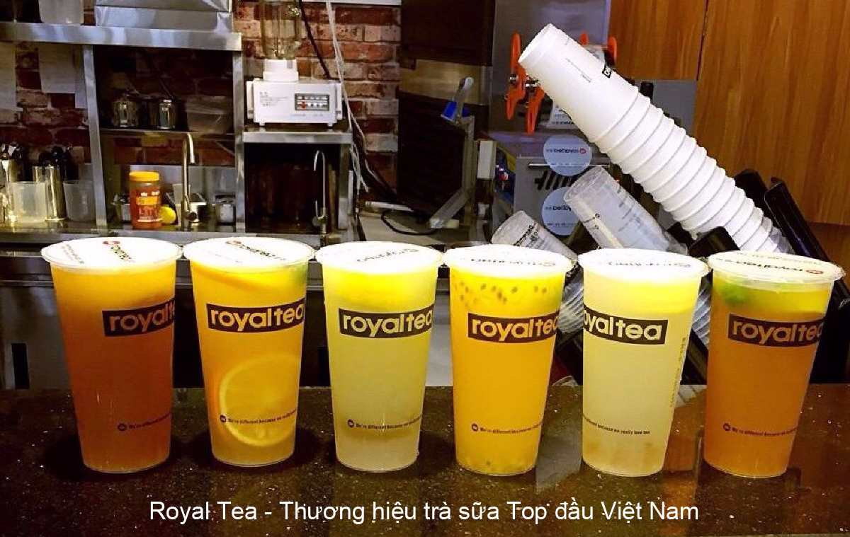 tra-sua-royal-tea-c